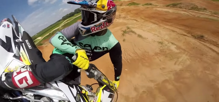 GOPROYEAR20153